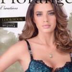 Каталог Florange LookBook 2013-2014
