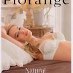 Каталог Florange Натуральные ткани