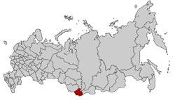 Флоранж Алтай