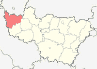 Florange (Флоранж) Александров