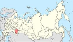Florange (Флоранж) Башкортостан