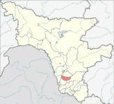 Florange (Флоранж) Белогорск