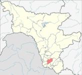 Florange (Флоранж) Екатериновлавка