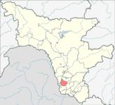 Florange (Флоранж) Ивановка
