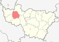 Florange (Флоранж) Кольчугино