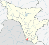 Florange (Флоранж) Константиновка