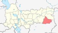 Florange (Флоранж) Никольск