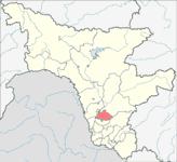 Florange (Флоранж) Серышево