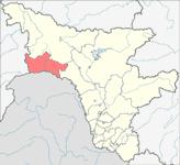 Florange (Флоранж) Сковородино