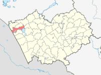 Florange (Флоранж) Славгород, Яровое