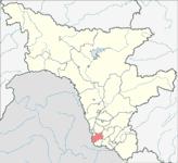 Florange (Флоранж) Тамбовка
