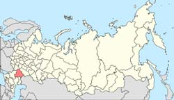 Флоранж Волгоградская область