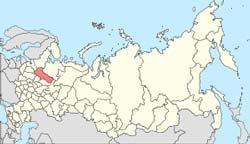 Флоранж Вологодская область