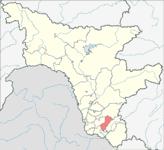 Florange (Флоранж) Завитинск