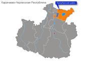 Florange (Флоранж) Кавказский
