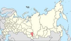 Флоранж Кемеровская область