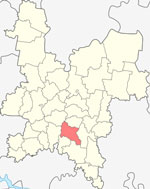 Florange (Флоранж) Нолинск