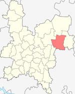 Florange (Флоранж) Омутнинск