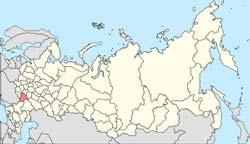 Флоранж Воронежская область