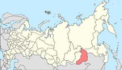 Флоранж Забайкальский край
