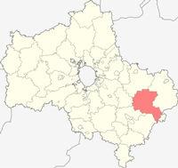 Florange Флоранж Егорьевск