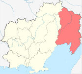 Florange Флоранж Эвенск