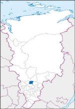 Florange (Флоранж) Казачинское Красноярский край