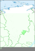 Florange (Флоранж) Кодинск