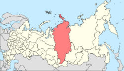 Флоранж Красноярский край