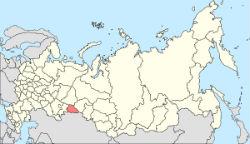 Флоранж Курганская область