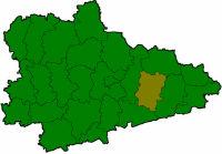 Florange (Флоранж) Лебяжье Курганская область