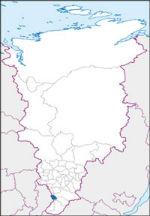 Florange (Флоранж) Минусинск