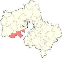 Florange Флоранж Наро-Фоминск
