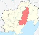 Florange Флоранж Омсукчан