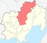 Florange Флоранж Сеймчан