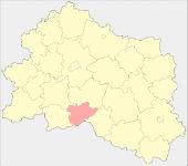Florange Флоранж Глазуновка