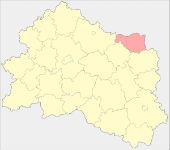 Florange Флоранж Корсаково