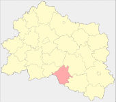 Florange Флоранж Малоархангельск