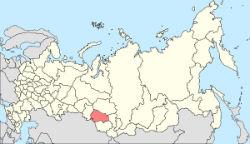 Флоранж Новосибирская область
