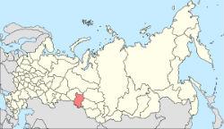 Флоранж Омская область