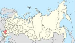 Флоранж Ростовская область
