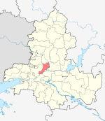 Florange Флоранж Усть-Донецкий