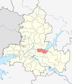 Florange Флоранж Волгодонск