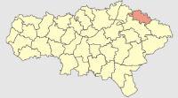 Florange Флоранж Ивантеевка Саратовская область
