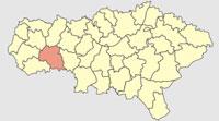 Florange Флоранж Калининск