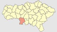 Florange Флоранж Красноармейск Саратовская область