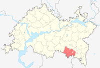 Florange Флоранж Лениногорск