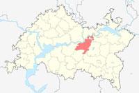 Florange Флоранж Нижнекамск