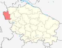 Florange Флоранж Новоалександровск