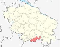 Florange Флоранж Новопавловск